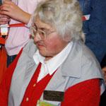 Hania Zwierzyńska