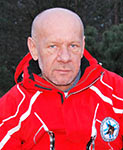 Marek Englot