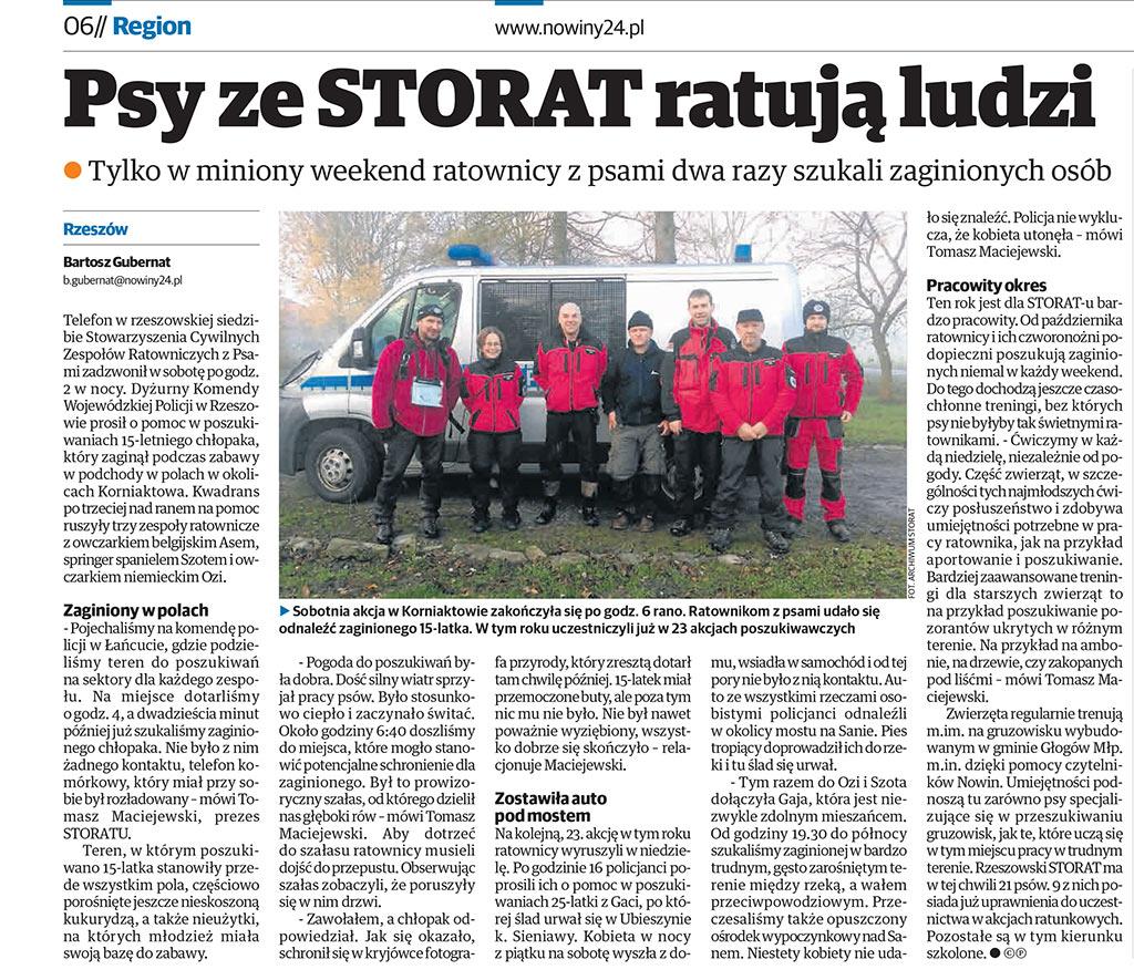 2017.11.08._psy.ze.STORATu.ratuja.ludzi